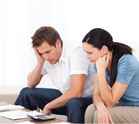 Debt advisers, debt advisors, debt counseling, debt councillors, debt help, avoid debt, bankruptcy advisers, pretoria, centurion, gauteng