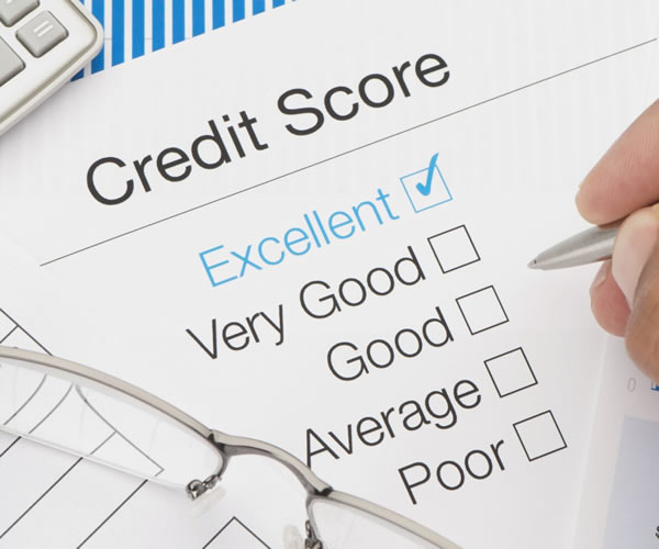Free comprehensive credit reports can be obtained by using the links below https://mytransunion.co.za/ http://www.experian.co.za/ http://www.compuscan.co.za/my-credit-report You can also get credit reports from Checkers/Shoprite at R59.00 (you need your id and proof of address).